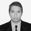 Ricardo Miguel Palacin Anco