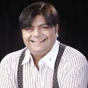 Jagdish Prasad Gupta