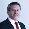 Nelson Villegas Saravia