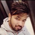 Vivek Singh Pardhan