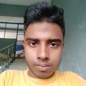 Subhrajit Kundu