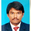 Nanepalli Devivaraprasad