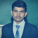 Vinayak Janawad