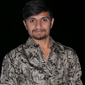 Uday Pandharinath Sonawane