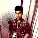 Ankit Bharti