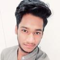 Anand Kumar Yadav