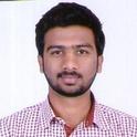 Shubham Kumbhar