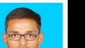 Pugazhmurugan Selvaraj