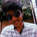 Akash Aman