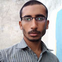 Alok Kumar Parashar