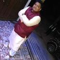Yash Pandey