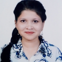Pranjali Janbandhu