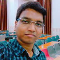 Gopal Krushna Soren