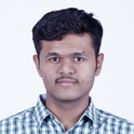Maharshi Harendrabhai Soni