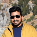 Ajmer Singh