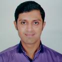 Sanket Paresh Savla
