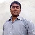 Surya Vikram Pratap Singh