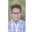 Sangekari Rajendar