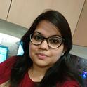 Anupama Pandey
