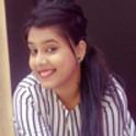 Tanushka Singh