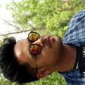 Zishan Faiz