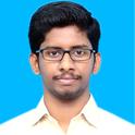 Kumar N