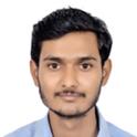 Sherekar Sopan Rajaram