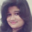 Anushree Chanda