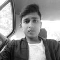 Muquarrab Junaid