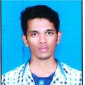 Maddineni Praveen Kumar
