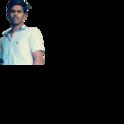 Ravi E