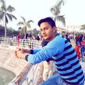 Saurabh Upadhyay