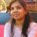 Aishvarya Jayakumar