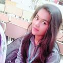 Shanti Bai