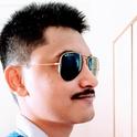 Ranvijay Tanwar