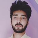 Hari Om Singh Chauhan
