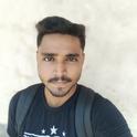Chaurasia Pankajkumar Ramchayan