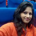 Priti Kumari