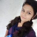 Shivangani Sahu
