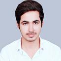 Fauzan Fahad