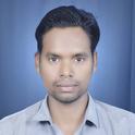 Sohrab Ali