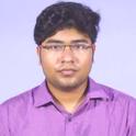 Bishal Chatterjee