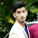 Shoheb Mohammad