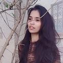 Priyanka Kumar