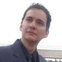 Francisco Andres Rosas Ardila