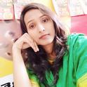 Chityala Sravanthi