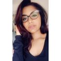 Pratishtha Kaushik