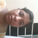 Anita Chaudhuri