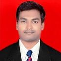 Kaushal Sahu