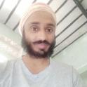 Kishan Singh